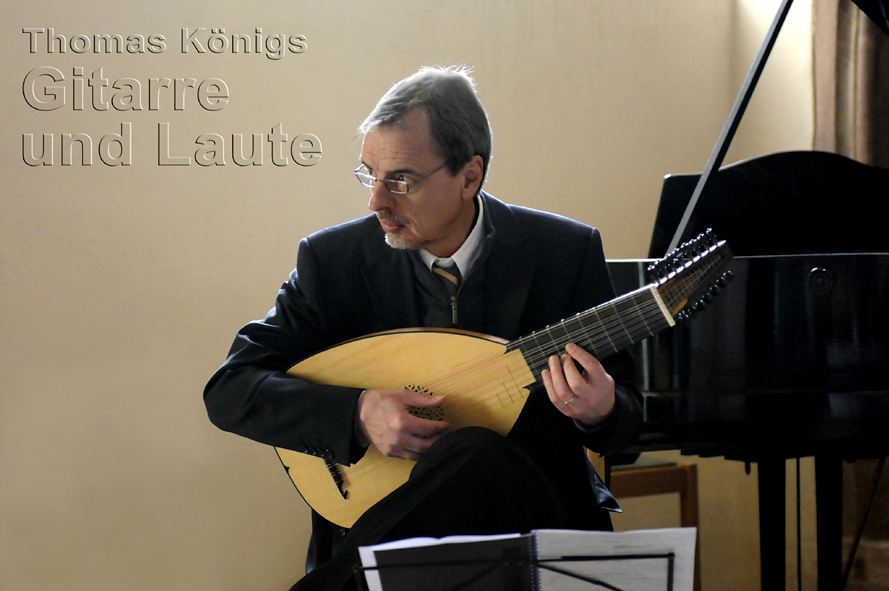 foto: klaus weigel 2011